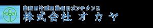 logo_1A1