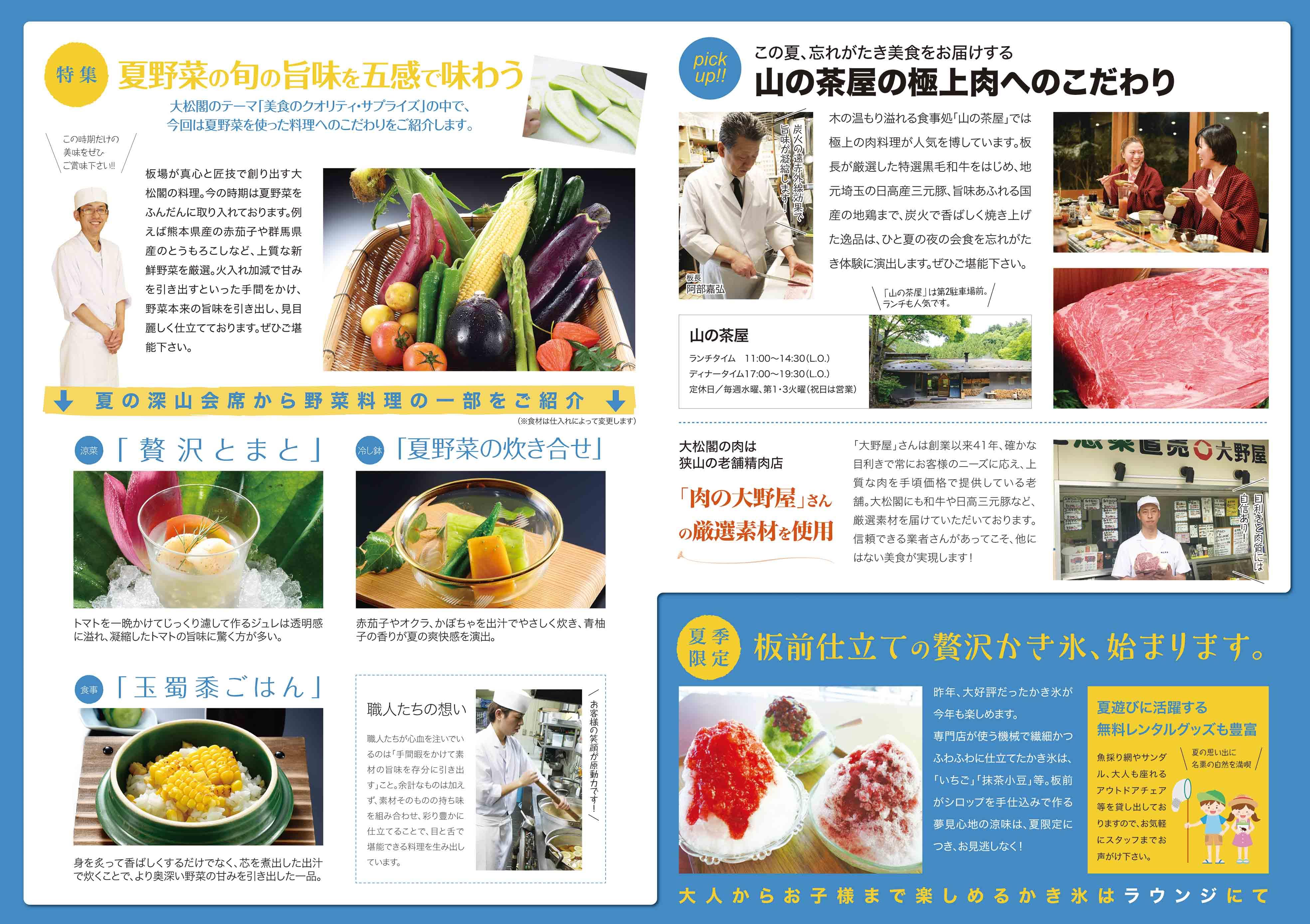 kawasemi13_naka_saisyukou