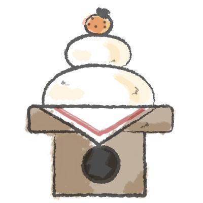 【HP限定】 年末年始 宿泊プラン【2泊3日】のご案内と年始の空室状況